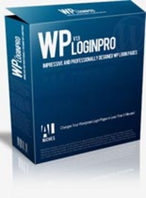 Pay for WP Login Pro wordpress plugin with MRR