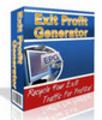 Thumbnail Exit Profit Generator v2
