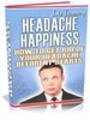 Thumbnail Headache Happiness