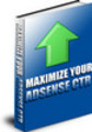 Thumbnail Maximizing Your Adsense CTR