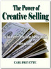 Thumbnail Power Of Creative Selling