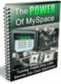 Thumbnail The Power Of MySpace