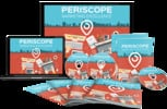 Thumbnail Periscope Marketing Excellence Advanced