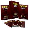 Thumbnail Samurai Power of the Warrior Mind - Learn the Bushido Code