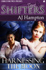 Thumbnail AJ Hampton - Harnessing the Moon (erotic)