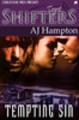 Thumbnail AJ Hampton - Tempting Sin (erotic)