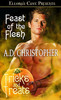 Thumbnail AD Christopher - Feast of the Flesh (erotic)