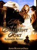 Thumbnail Addison Avery - Men of a different Sort (erotic)
