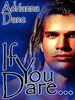 Thumbnail Adrianna Dane - If you Dare (erotic)