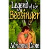 Thumbnail Adrianna Dane - Legend of the Beesinger (erotic)