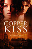Thumbnail Aislinn Kerry - Copper Kiss (erotic)
