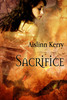 Thumbnail Aislinn Kerry - Sacrifice (erotic)