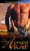 Thumbnail Alexis Fleming - Honey Trap (erotic)