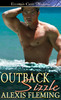 Thumbnail Alexis Fleming - Outback Sizzle (erotic)