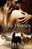 Thumbnail Alison Paige - Tame Horses Wild Hearts (erotic)