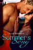 Thumbnail Allie Boniface - Summers Song (erotic)