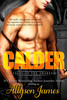Thumbnail Allyson James - Calder (erotic)