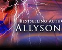 Thumbnail Allyson James - Dragon Magic (erotic)
