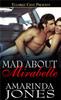 Thumbnail Amarinda Jones - Mad about Mirabelle (erotic)