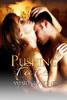 Thumbnail Amarinda Jones - Pushing Fate (erotic)