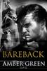 Thumbnail Amber Green - Bareback (erotic)