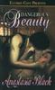 Thumbnail Anastasia Black - Dangerous Beauty (erotic)