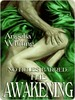 Thumbnail Angelia Whiting - The Awakening (erotic)