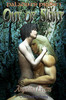 Thumbnail Angelina Evans - Out of Sight (erotic)