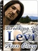 Thumbnail Ann Cory - Breaking in Levi (erotic)