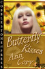 Thumbnail Ann Cory - Butterfly Kisses (erotic)