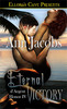 Thumbnail Ann Jacobs - Eternal Victory (erotic)