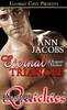 Thumbnail Ann Jacobs - Eternal Triangle (erotic)