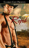 Thumbnail Ann Jacobs - Roped (erotic)