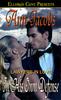 Thumbnail Ann Jacobs - In His Own Defense (erotic)
