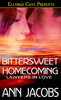 Thumbnail Ann Jacobs - Bittersweet Homecoming (erotic)