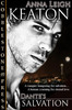 Thumbnail Anna Leigh Keaton - Dantes Salvation (erotic)