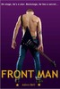 Thumbnail Adora Bell - Front Man (Front Man#1) (erotic)