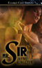 Thumbnail Jayne Kingston - Mr Sir (Ball & Chain#1) (erotic)