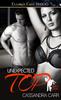 Thumbnail Cassandra Carr - Unexpected Top (Ball & Chain#2) (erotic)
