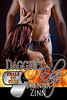Thumbnail Brenna Zinn - Daggers Edge (Seals on Fire#2) (erotic)