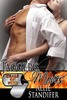 Thumbnail Allie Standifer - Jaggers Moves (Seals on Fire #4) (erotic)