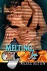 Thumbnail Nicole Austin - Melting Ice (Seals on Fire#5) (Erotic)