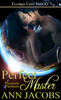 Thumbnail Ann Jacobs - Perfect Master (Pleasure Partners#5) (erotic)