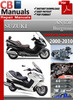 Thumbnail Suzuki AN 650 Burgman 2000-2010 Online Service Repair Manual