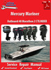 Thumbnail Mercury Mariner 40 Marathon 2 CYLINDER Service Manual