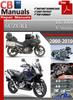 Thumbnail Suzuki DL 1000 V-Strom 2000-2010 Online Service Manual
