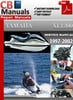 Thumbnail Yamaha XL1200 Wave Runner 1997-2002 Online Service Manual