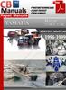Thumbnail Yamaha Z250CL Z250C 2003-2008 Online Service Repair Manual