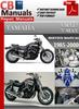 Thumbnail Yamaha VMX 12 V-Max 1985-2000 Online Service Repair Manual