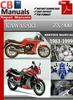 Thumbnail Kawasaki ZX900 1983-1999 Online Service Repair Manual